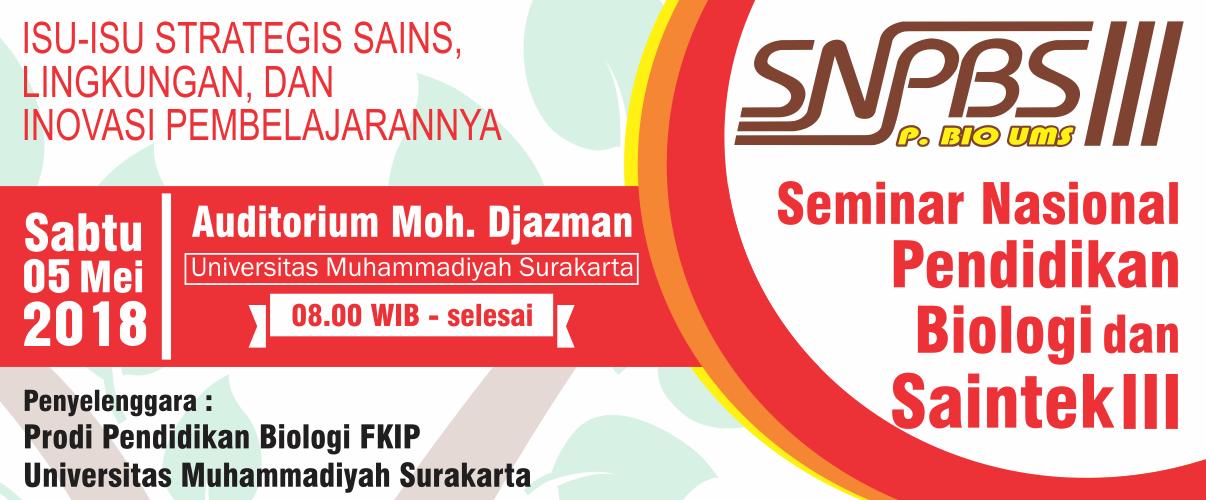 SNPBS III logo